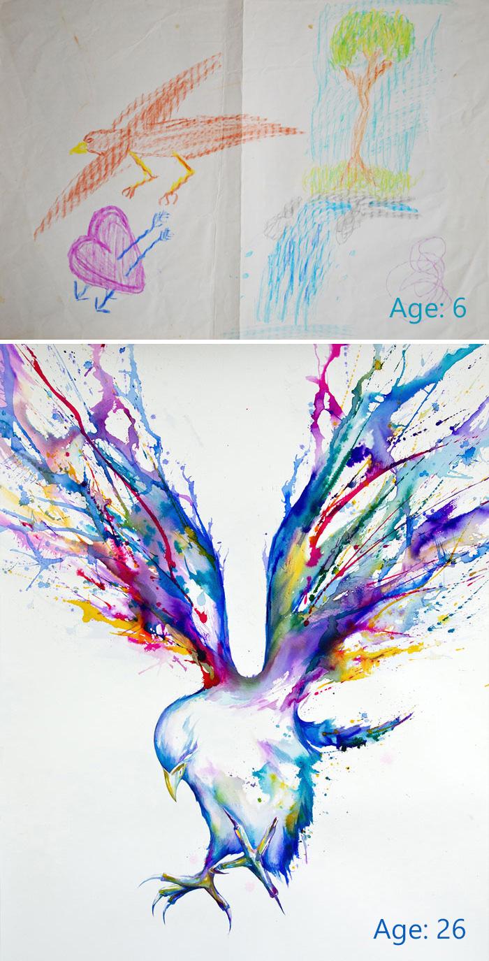 dibujos-antes-despues-progreso (2)