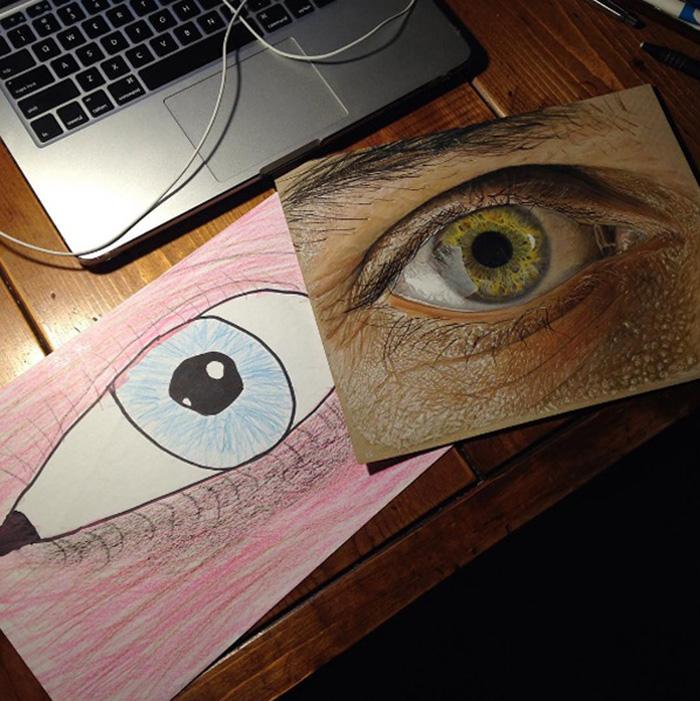 dibujos-antes-despues-progreso (4)