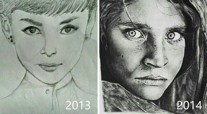 dibujos-antes-despues-progreso (5)