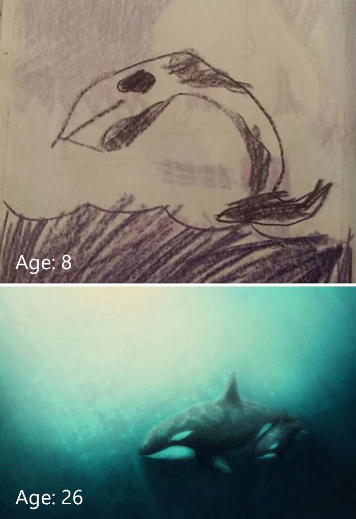 dibujos-antes-despues-progreso (6)