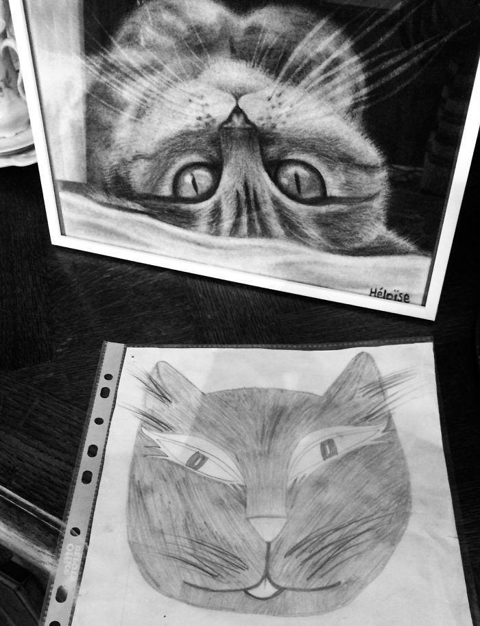 dibujos-antes-despues-progreso (7)