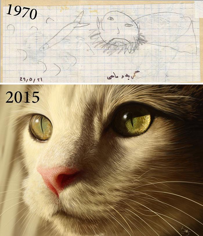 dibujos-antes-despues-progreso (9)