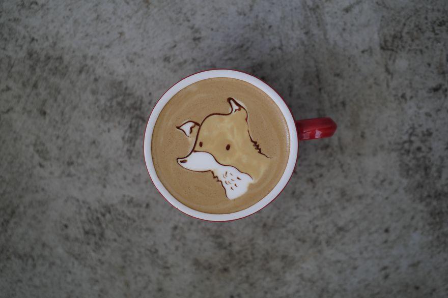 dibujos-cafe-latte-melaquino (1)