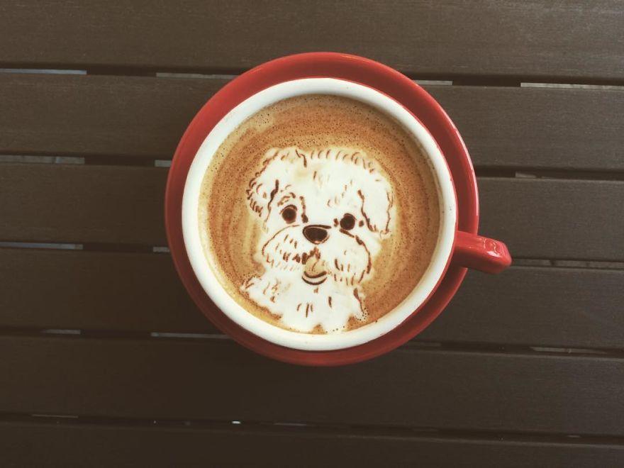 dibujos-cafe-latte-melaquino (13)