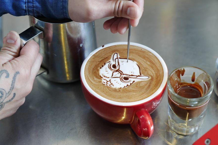 dibujos-cafe-latte-melaquino (2)