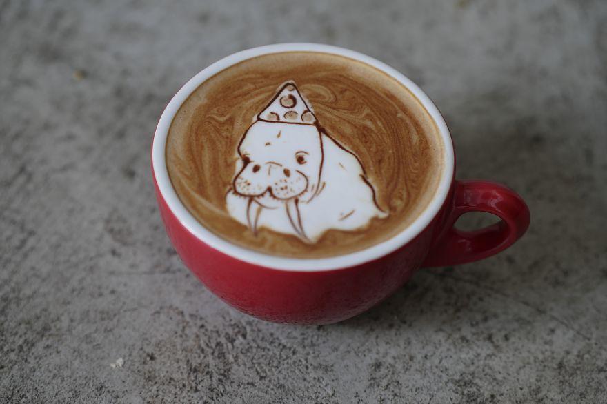 dibujos-cafe-latte-melaquino (3)