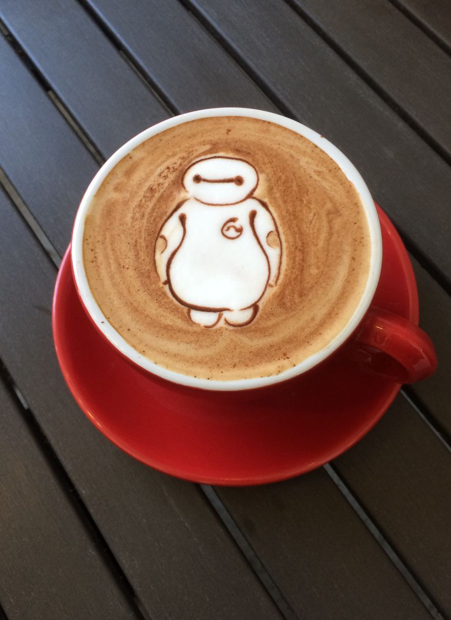 dibujos-cafe-latte-melaquino (4)