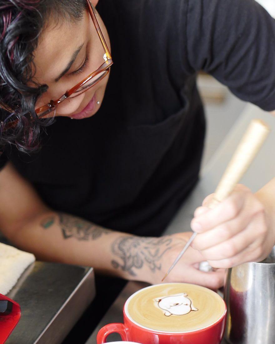 dibujos-cafe-latte-melaquino (6)