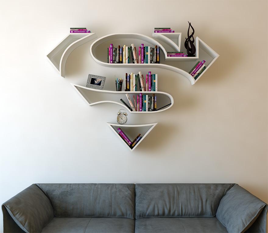 estanterias-superheroes-burak-dogan (5)