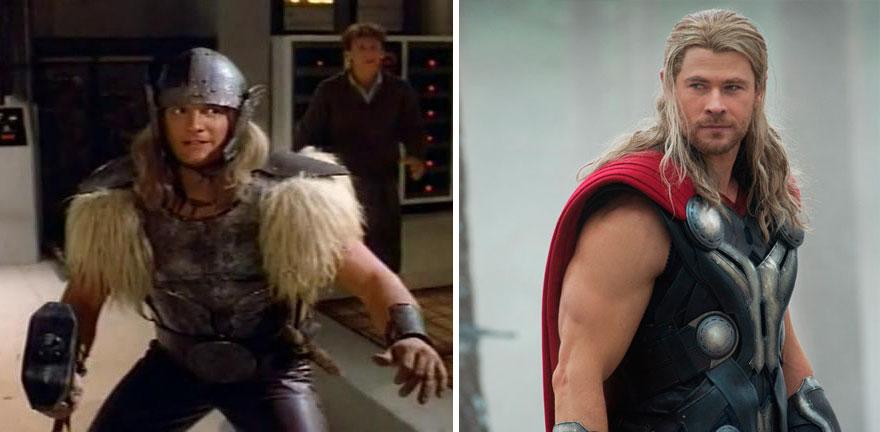 evolucion-superheroes-peliculas-antes-ahora (11)