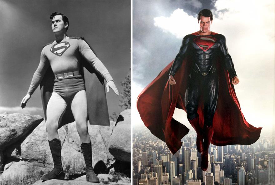 evolucion-superheroes-peliculas-antes-ahora (3)