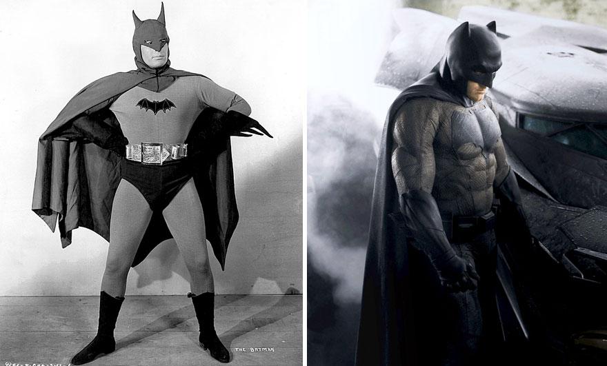 evolucion-superheroes-peliculas-antes-ahora (9)