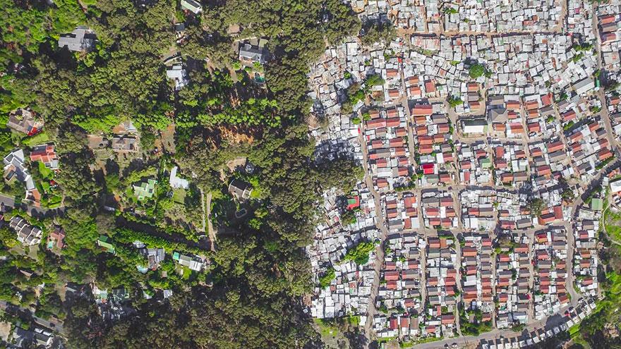 fotografia-dron-escenas-desiguales-johnny-miller-sudafrica (10)