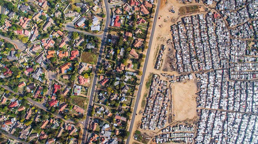fotografia-dron-escenas-desiguales-johnny-miller-sudafrica (2)