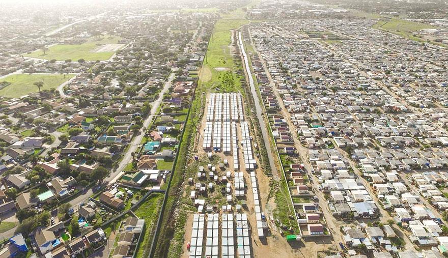 fotografia-dron-escenas-desiguales-johnny-miller-sudafrica (3)