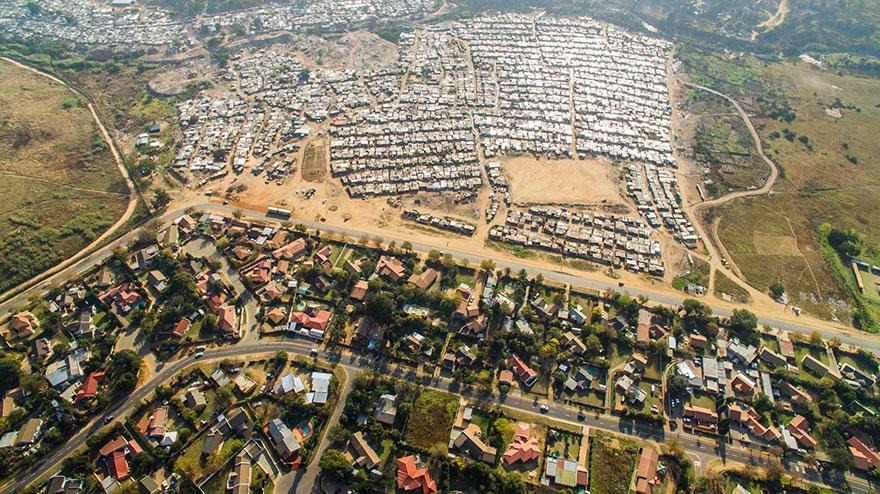 fotografia-dron-escenas-desiguales-johnny-miller-sudafrica (4)