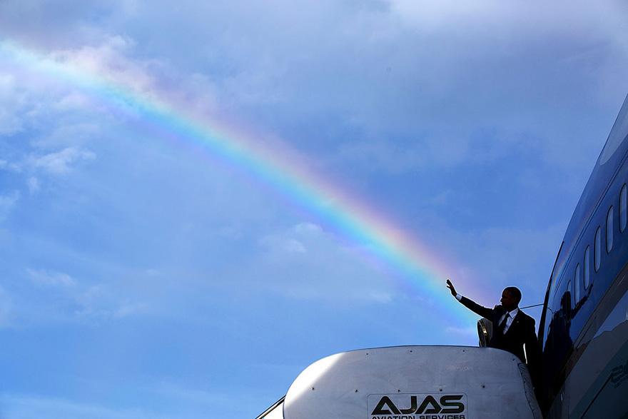 fotografo-oficial-casa-blanca-obama-pete-souza (12)