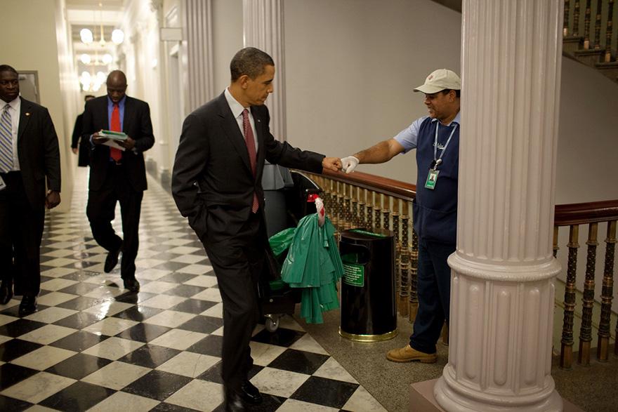 fotografo-oficial-casa-blanca-obama-pete-souza (2)