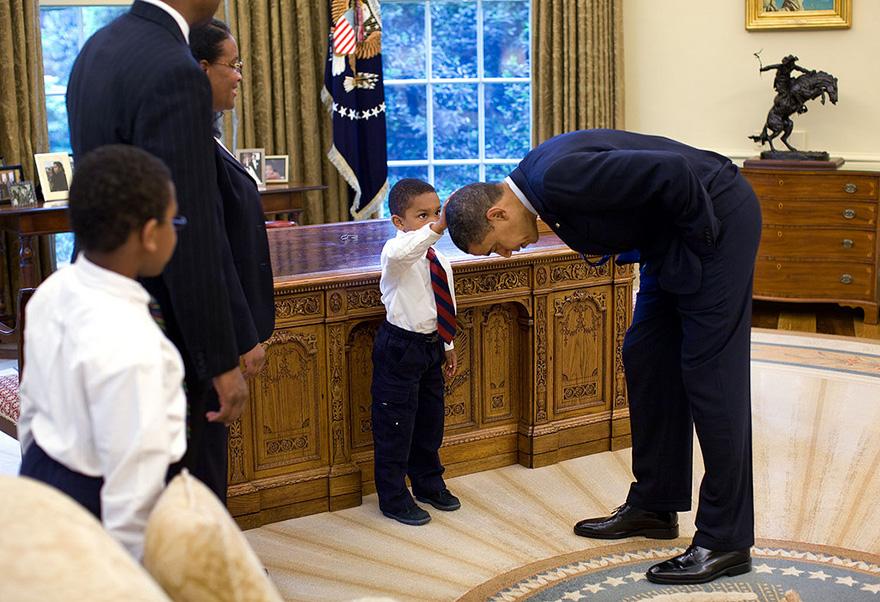 fotografo-oficial-casa-blanca-obama-pete-souza (4)