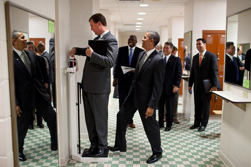 fotografo-oficial-casa-blanca-obama-pete-souza (5)