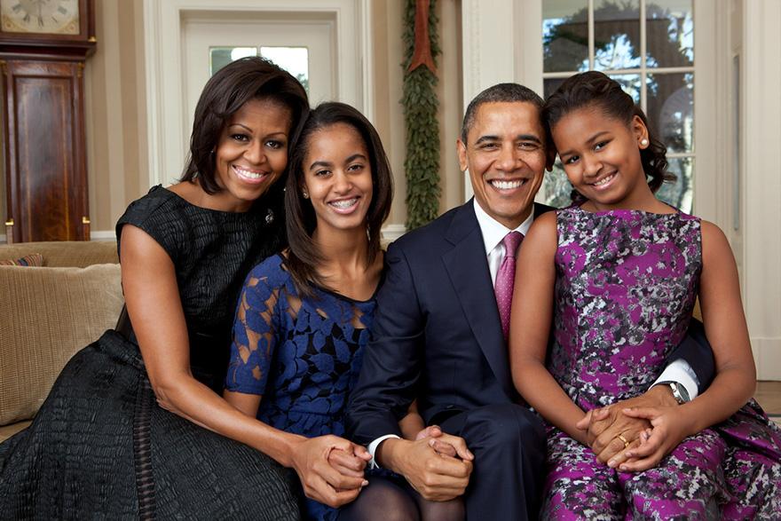 fotografo-oficial-casa-blanca-obama-pete-souza (7)