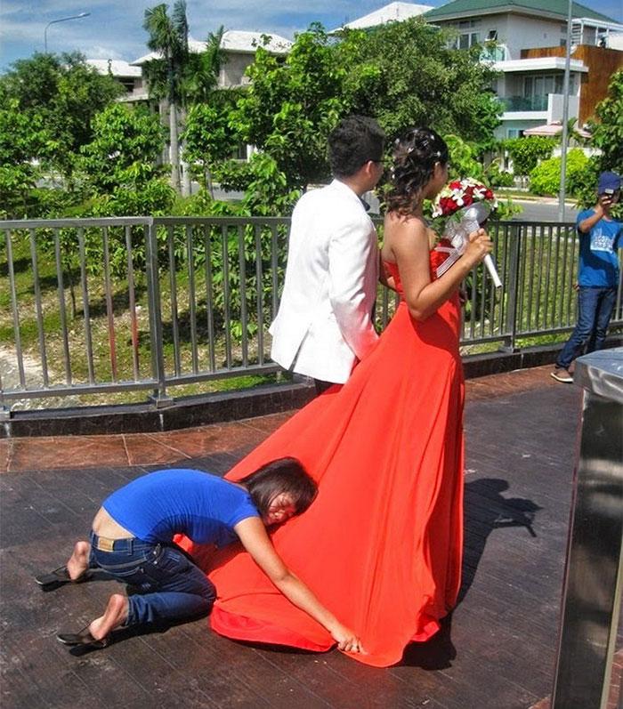 fotografos-bodas-locos-foto-perfecta (10)