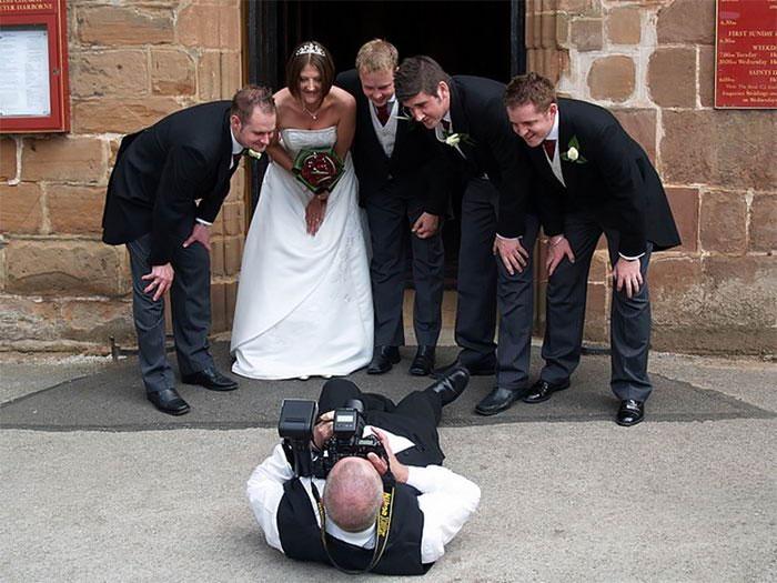 fotografos-bodas-locos-foto-perfecta (13)