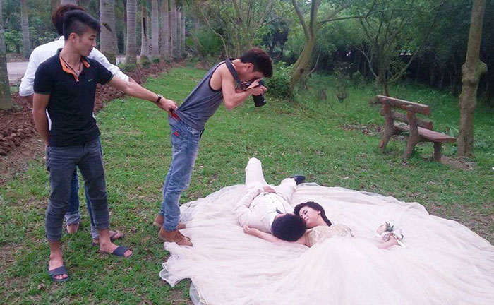fotografos-bodas-locos-foto-perfecta (8)