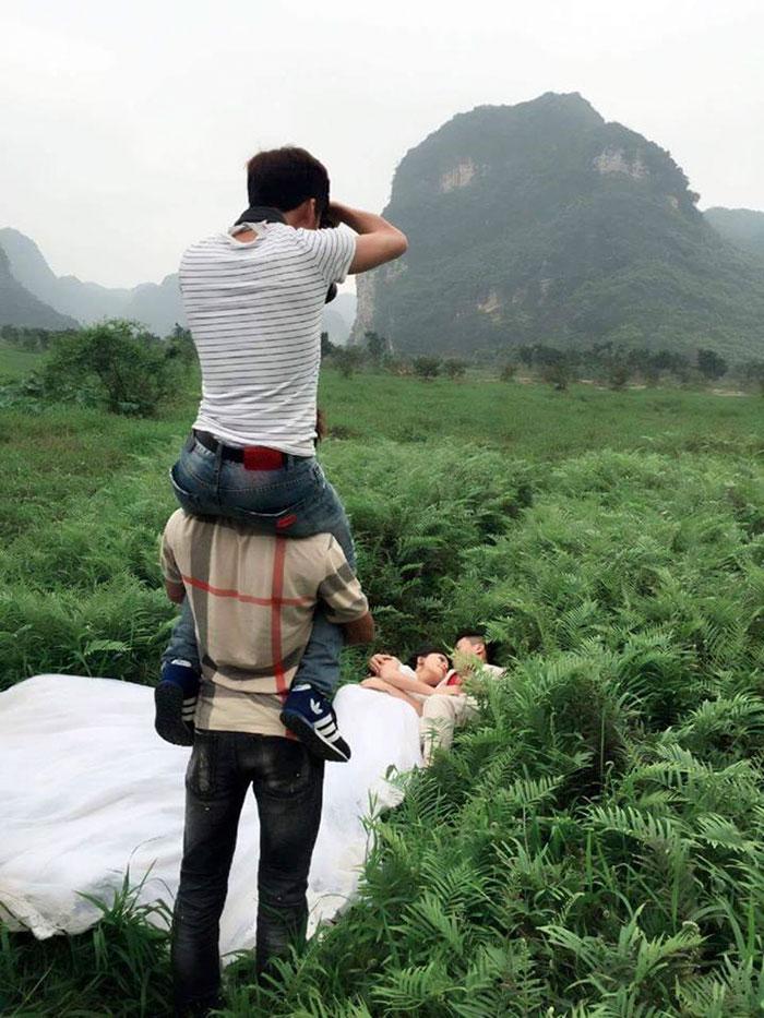 fotografos-bodas-locos-foto-perfecta (9)
