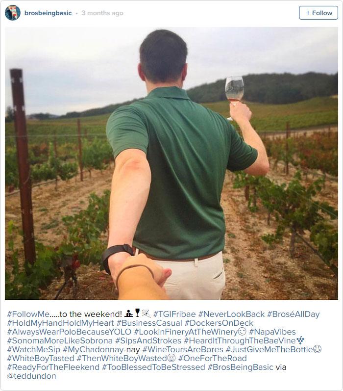 hombres-imitando-mujeres-instagram-3 (12)