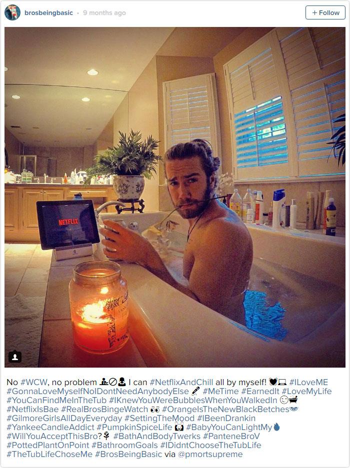 hombres-imitando-mujeres-instagram-3 (3)