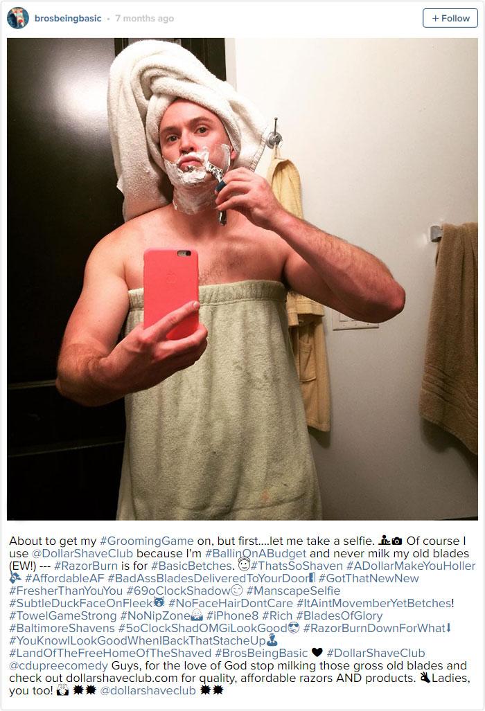 hombres-imitando-mujeres-instagram-3 (7)