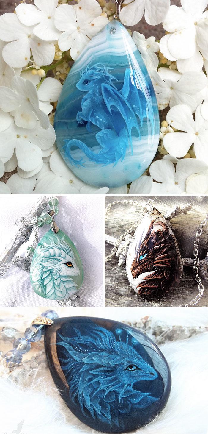 ideas-regalos-dragones (12)