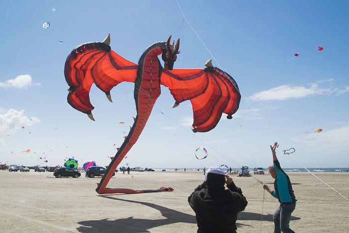 ideas-regalos-dragones (14)