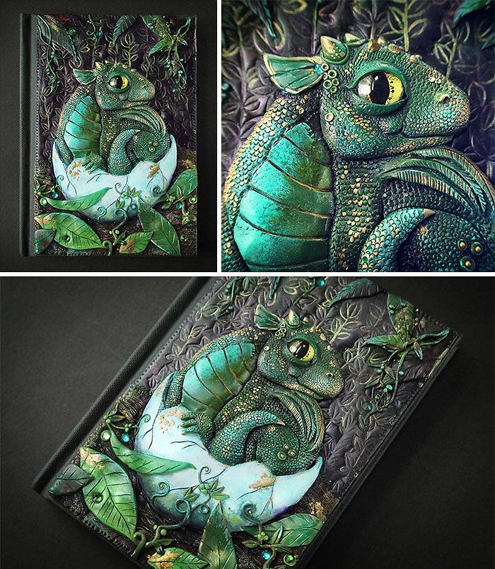ideas-regalos-dragones (16)
