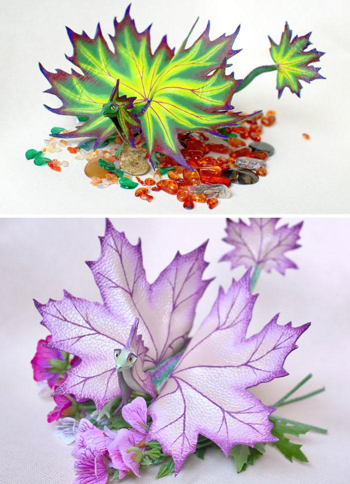 ideas-regalos-dragones (2)