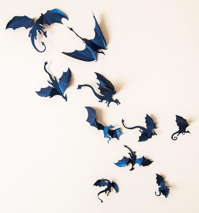 ideas-regalos-dragones (5)