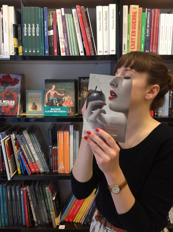 ilusiones-opticas-libros-revistas (6)