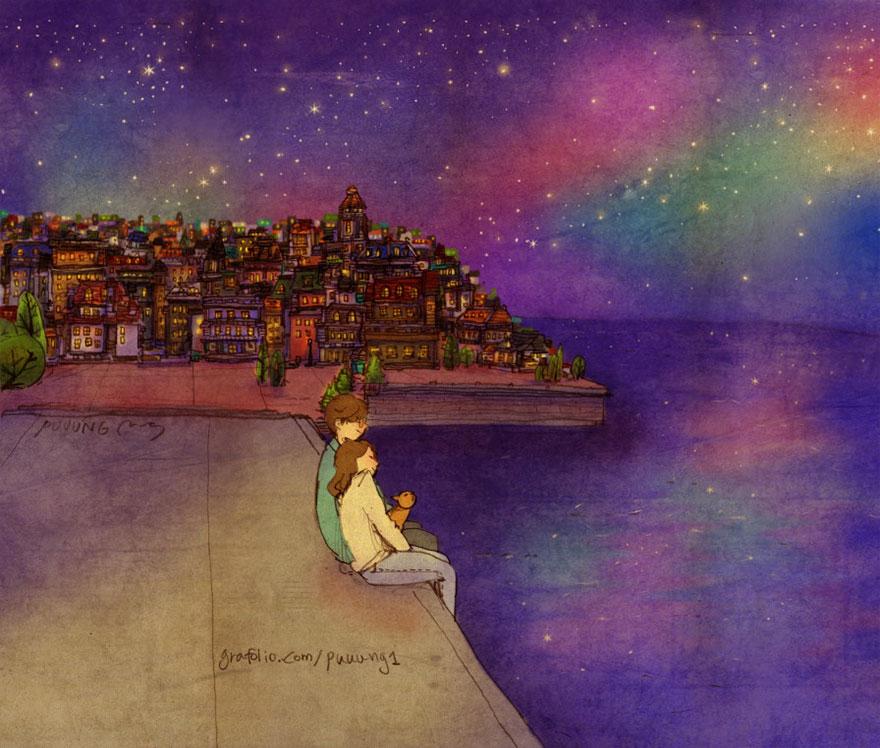 ilustraciones-acuarelas-amor-pequenas-cosas-puuung-2 (16)