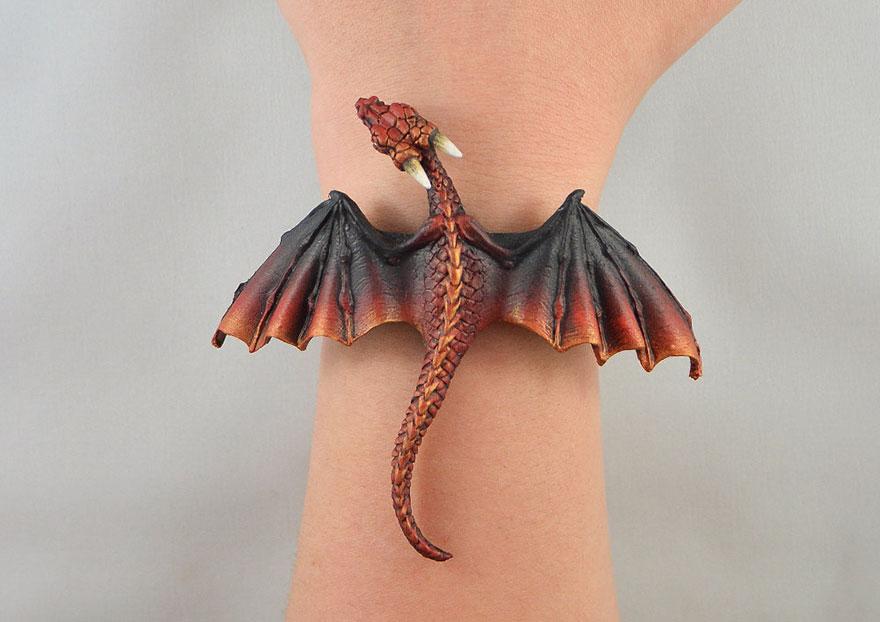 joyeria-accesorios-dragon-aelia-petro (10)