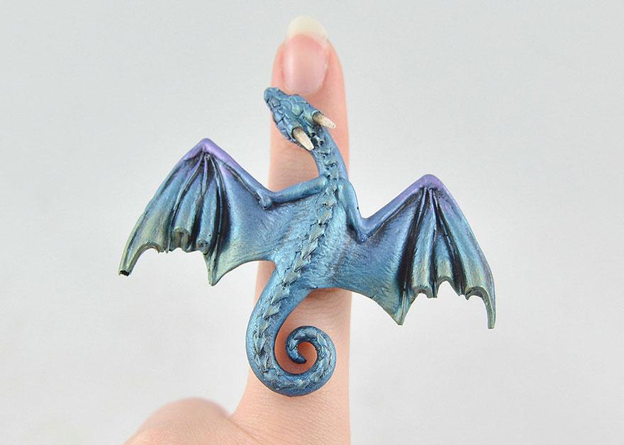 joyeria-accesorios-dragon-aelia-petro (2)