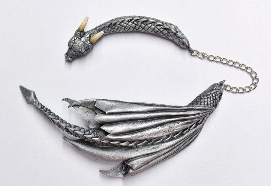 joyeria-accesorios-dragon-aelia-petro (3)