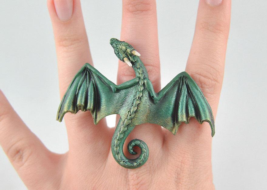 joyeria-accesorios-dragon-aelia-petro (4)