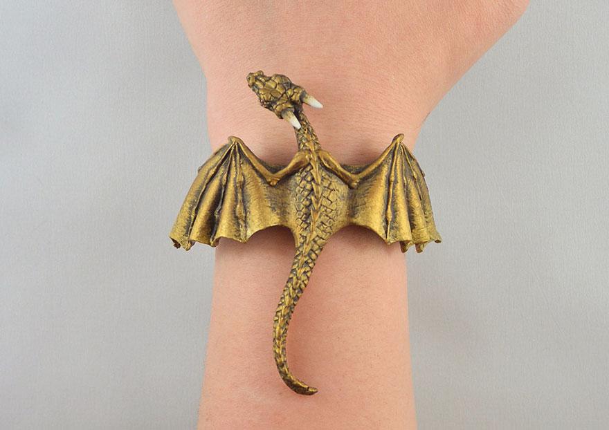 joyeria-accesorios-dragon-aelia-petro (9)