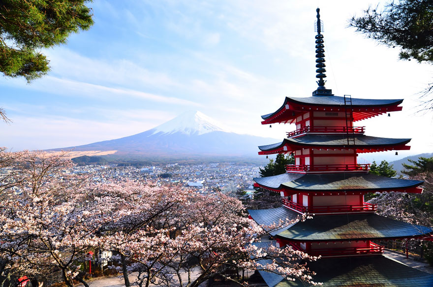 lugares-increibles-japon (10)