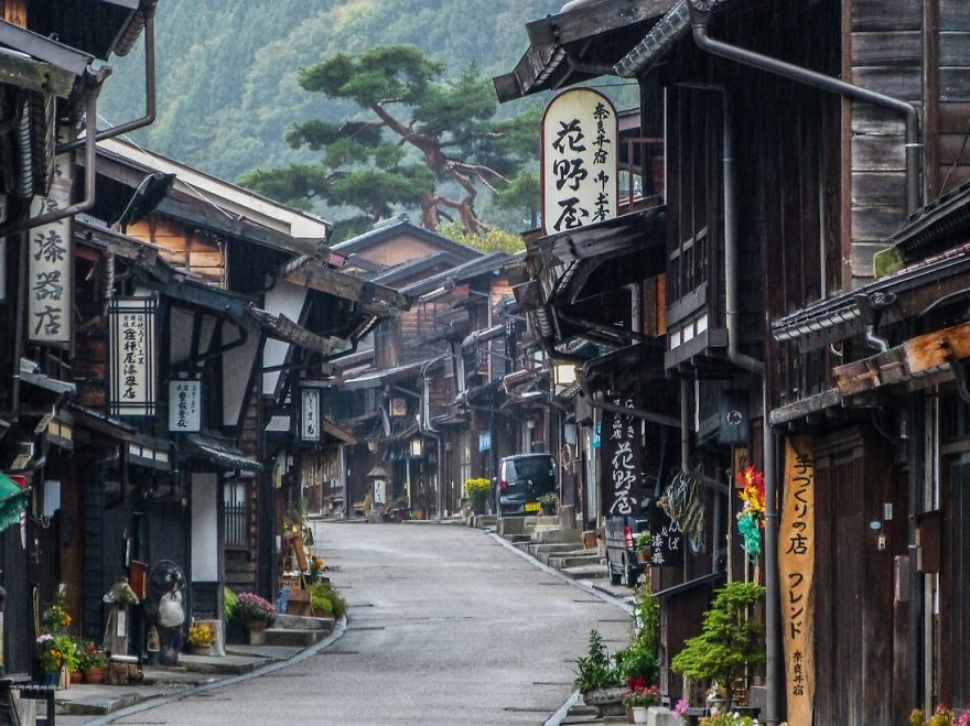 lugares-increibles-japon (6)