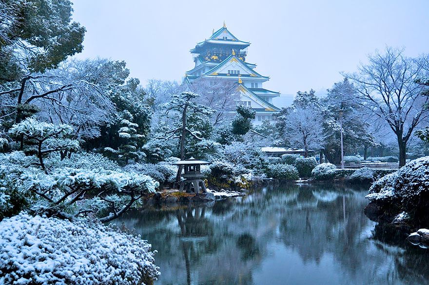 lugares-increibles-japon (8)