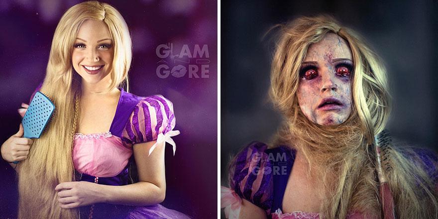 maquillaje-glam-gore-mykie (10)