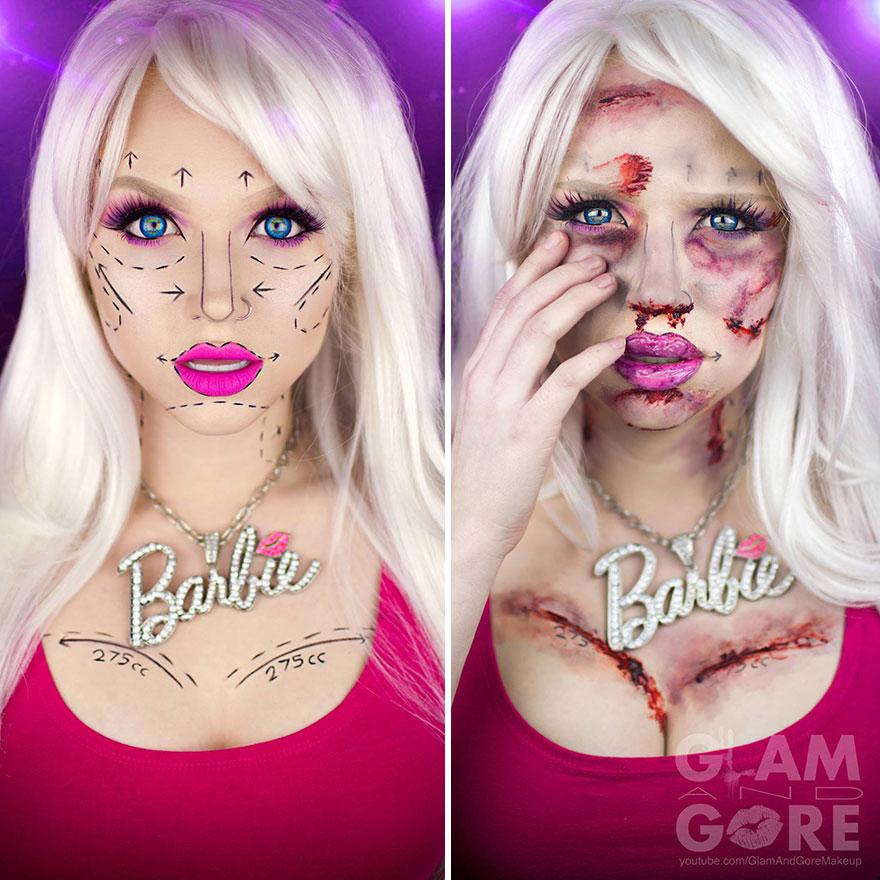 maquillaje-glam-gore-mykie (8)