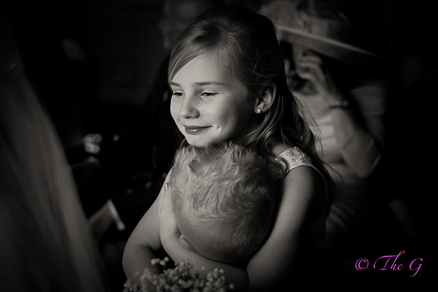 nina-9-anos-fotografa-regina-wyllie (11)